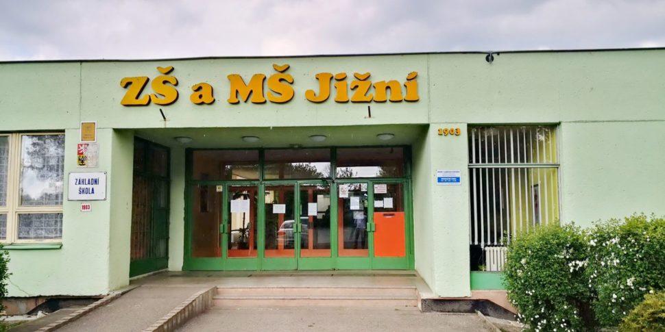 MSP Cleaning Services čistí a dezinfikuje školy a školky