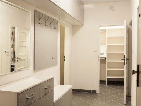 MSP nábytek a interiéry